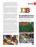 brickjournal7online - Page 5