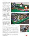 brickjournal7online - Page 7