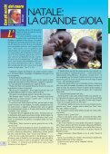 Dicembre 2007 - Africa Mission - Page 2