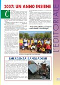 Dicembre 2007 - Africa Mission - Page 3