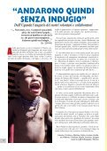 Dicembre 2007 - Africa Mission - Page 4