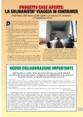 Dicembre 2007 - Africa Mission - Page 5