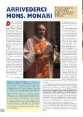 Dicembre 2007 - Africa Mission - Page 6