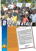 Dicembre 2007 - Africa Mission - Page 7