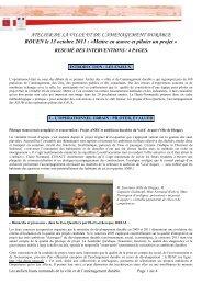 ce document - DREAL Haute-Normandie - Ministère du ...