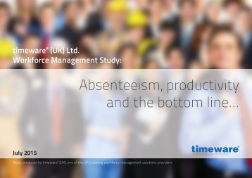 timeware-report-June-2015-absenteeism