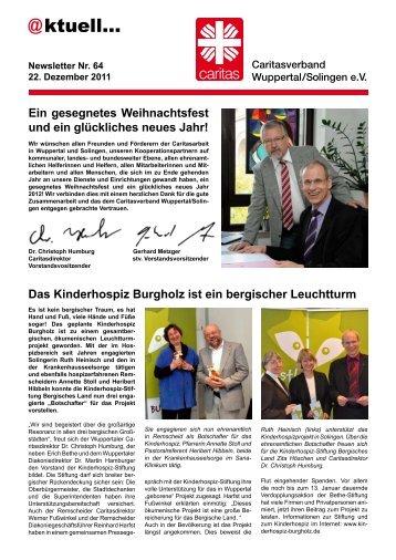Bahnstraße: Umbauarbeiten fast abgeschlossen / Umzug im Januar