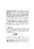 ')( 0$& 1 ')1 (2 2¦43 0( )¦ 5 6 7 8@9BADCFEHGPIQES R)7U T - Page 2