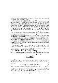 ')( 0$& 1 ')1 (2 2¦43 0( )¦ 5 6 7 8@9BADCFEHGPIQES R)7U T - Page 3