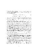 ')( 0$& 1 ')1 (2 2¦43 0( )¦ 5 6 7 8@9BADCFEHGPIQES R)7U T - Page 4