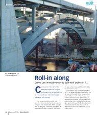 40_pawtucket river bridge_RB1113.pdf - Roads & Bridges