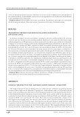 TRATAMIENTO QUIRÚRGICO DE LAS ... - caccv.org.ar - Page 2