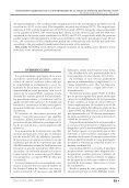 TRATAMIENTO QUIRÚRGICO DE LAS ... - caccv.org.ar - Page 3