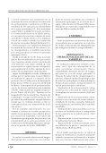 TRATAMIENTO QUIRÚRGICO DE LAS ... - caccv.org.ar - Page 4