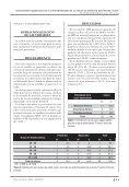 TRATAMIENTO QUIRÚRGICO DE LAS ... - caccv.org.ar - Page 5