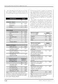 TRATAMIENTO QUIRÚRGICO DE LAS ... - caccv.org.ar - Page 6