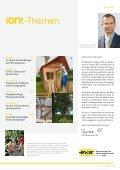 Herbst 2012 - EKS ON! - Seite 3