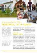 Herbst 2012 - EKS ON! - Seite 4