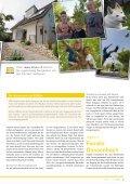 Herbst 2012 - EKS ON! - Seite 5