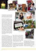 Herbst 2012 - EKS ON! - Seite 6
