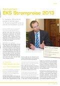Herbst 2012 - EKS ON! - Seite 7
