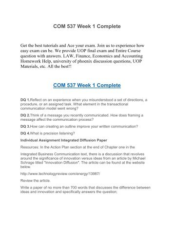 cae essay tips to study