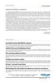 metody, formy i programy kształcenia - E-mentor - Page 3