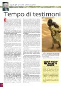 Giugno 2012 - Africa Mission - Page 2