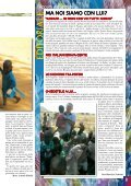 Giugno 2012 - Africa Mission - Page 3