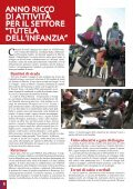 Giugno 2012 - Africa Mission - Page 4