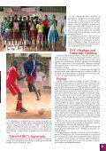 Giugno 2012 - Africa Mission - Page 5