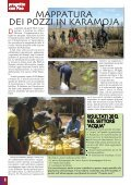 Giugno 2012 - Africa Mission - Page 6