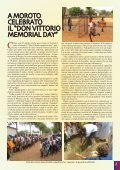 Giugno 2012 - Africa Mission - Page 7
