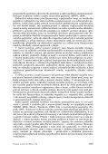 Vztahy dávek a daní v letech 1995–2000 a dal‰í v˘hled - Page 2
