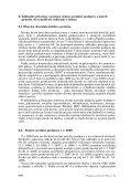 Vztahy dávek a daní v letech 1995–2000 a dal‰í v˘hled - Page 3
