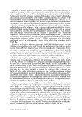 Vztahy dávek a daní v letech 1995–2000 a dal‰í v˘hled - Page 6