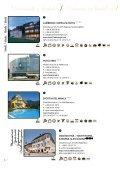Katalog nastanitev - Page 4