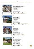 Katalog nastanitev - Page 5