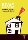 RD Nº 60 0CTUB. 2007 PDF - Ayuntamiento Rivas Vaciamadrid - Page 2
