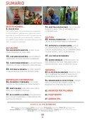 RD Nº 60 0CTUB. 2007 PDF - Ayuntamiento Rivas Vaciamadrid - Page 3