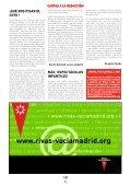 RD Nº 60 0CTUB. 2007 PDF - Ayuntamiento Rivas Vaciamadrid - Page 4