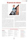 RD Nº 60 0CTUB. 2007 PDF - Ayuntamiento Rivas Vaciamadrid - Page 5
