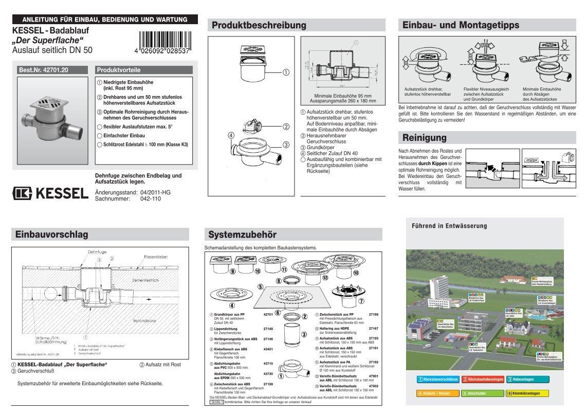 Gemütlich Prozess Des Kessels Bilder - Schaltplan-Ideen - mesoul.info