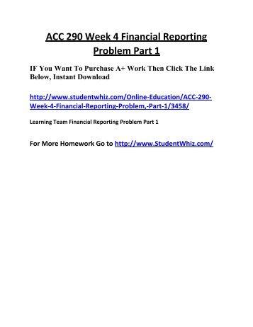 Essay helper live chat image 3