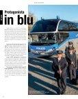 MANmagazine Bus Italia 1/2014 - Page 4