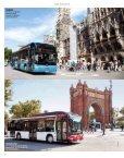 MANmagazine Bus Italia 1/2014 - Page 6