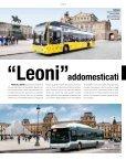 MANmagazine Bus Italia 1/2014 - Page 7