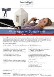 Stellenanzeigen Online_Messe+Aufbauteam_L1.pdf