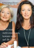 Orhideal IMAGE Magazin - August 2015 - Seite 3
