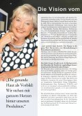 Orhideal IMAGE Magazin - August 2015 - Seite 6